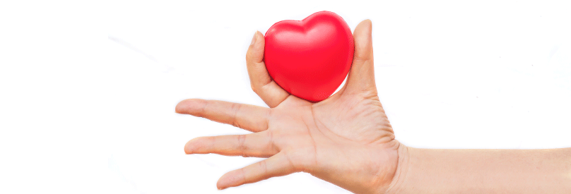 Día Mundial del Corazón 2018