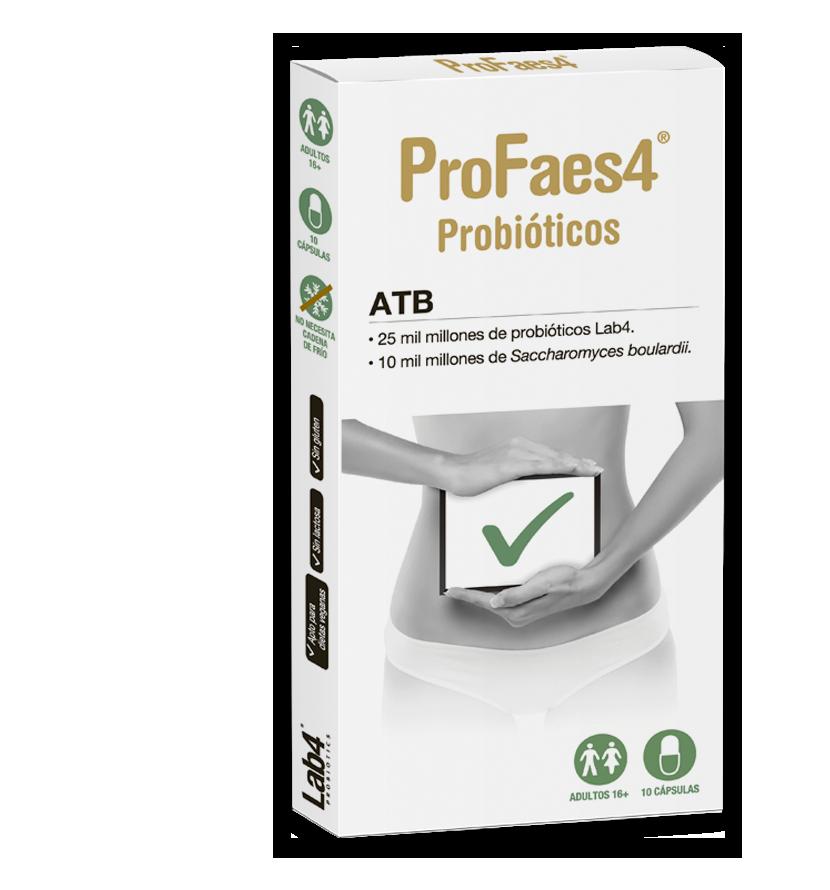 ProFaes4® ATB