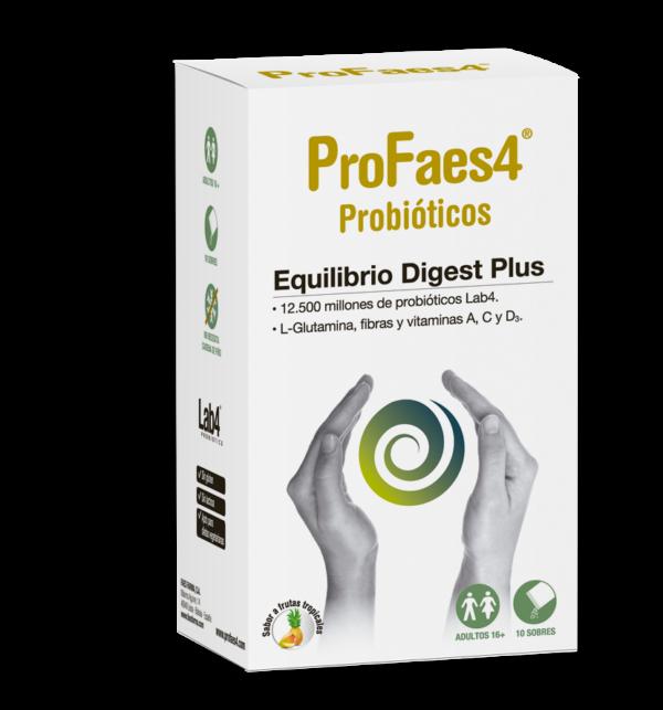 ProFaes4®  Digest Plus